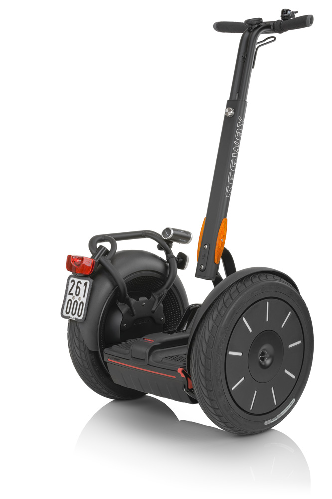 segway personal transporter i2 se segway point karlsruhe. Black Bedroom Furniture Sets. Home Design Ideas