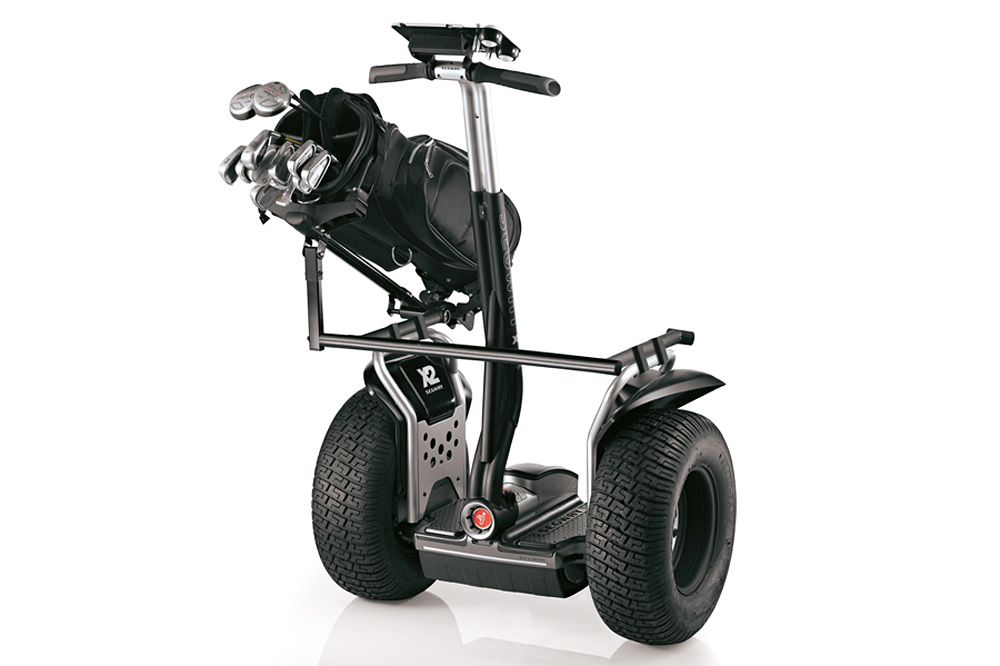 segway personal transporter x2 se golf segway point karlsruhe. Black Bedroom Furniture Sets. Home Design Ideas