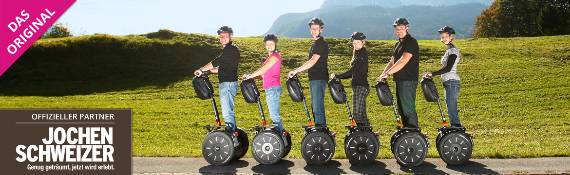 segway kontakt anfahrt ffnungszeiten segway point karlsruhe. Black Bedroom Furniture Sets. Home Design Ideas