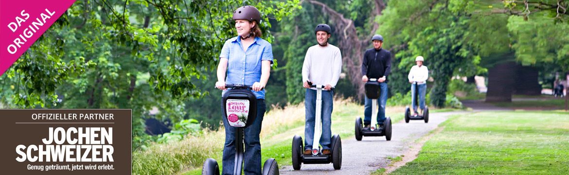 segway karlsruhe alb tour segway stadtour segway point karlsruhe. Black Bedroom Furniture Sets. Home Design Ideas